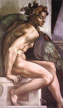 Michelangelo,_ignudo_02