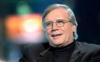 TUTTI tranne … UNO,  Aldo Bonomi al convegno Caritas
