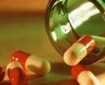 farmaci innovativi