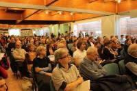 Microcredito: rinnovata la convenzione