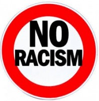 Razzismo, una giornata per dire no