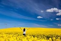 Il corpo rivela il benessere emozionale