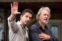 'Trappola Mortale': ecco un buon motivo per andare a teatro