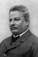 Giovanni Pascoli, il poeta 'fanciullino'
