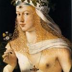 Lucrezia-Borgia2