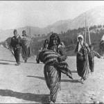 genocidio-armeno