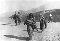 Armeni, cento anni fa il primo genocidio del XX secolo