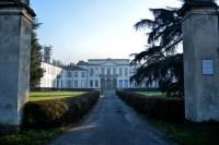 Il parco di Monza e le sue ville