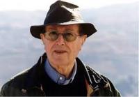 Manoel de Oliveira, maestro del cinema portoghese e non solo