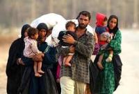 Migranti e bufale: una mappa per smascherarle