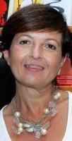 Flavia Todisco