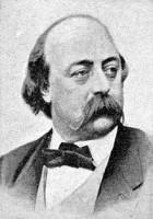 Gustave Flaubert, lo scrittore che non voleva essere 'romantico'