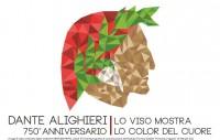 I 750 anni di un fiorentino eccezionale: buon compleanno Dante!