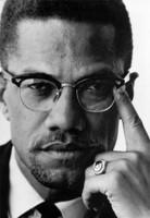 Malcolm X, una questione ancora aperta