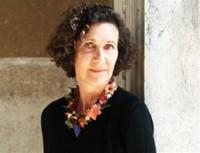 Silvana Gandolfi