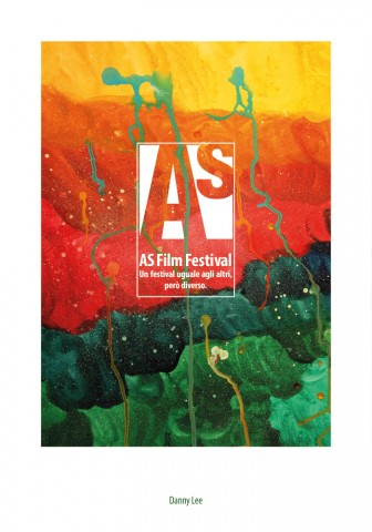 asff poster 2