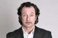Scacco Matto intervista Claudio Batta, comico di Zelig