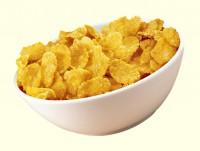 La sorprendente storia dei corn flakes