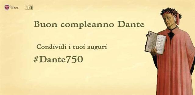 dante_750