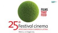 Il cinema di Africa, Asia e America Latina si dà appuntamento a Milano