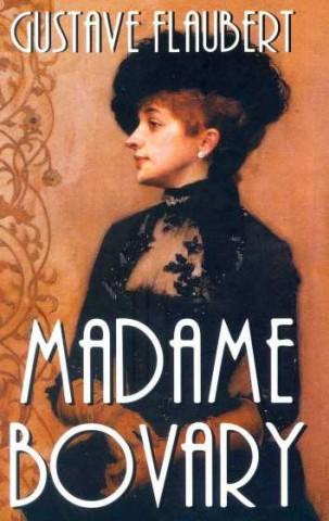 madame-bovary