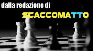 scaccomatto_300