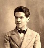 Federico Garcìa Lorca e il fascino degli emarginati