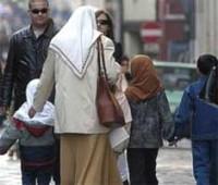 Immigrazione a Monza: facciamo il punto