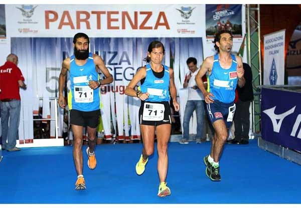 vincitori-2015-terna-mista