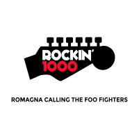 Rockin' 1000: online il video
