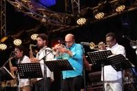 Estival Jazz 2015