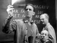 30 luglio 2007: il cinema piangeva Bergman e Antonioni