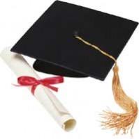 Il laureato