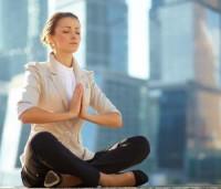 Mindfulness e salute
