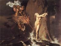 Ludovico Ariosto, da Ferrara… alla luna