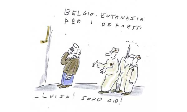 vignetta-eutanasia