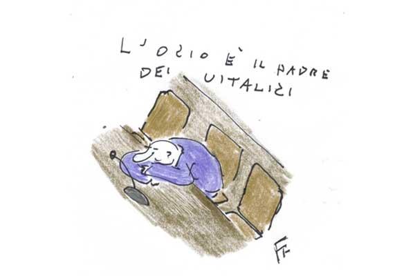 vitalizio-vignetta