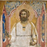 7.-Dio-Padre-in-trono_parti