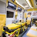 Ambulanza_tso