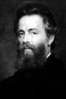 Hermann Melville, il mare e i suoi mostri