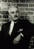 William Faulkner: il narratore del Mississippi