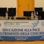 edu pace web