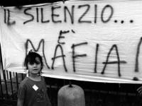 mafia-4-2
