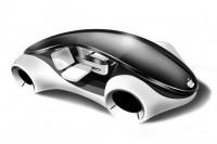 Progetto Titan : l'auto elettrica di Apple