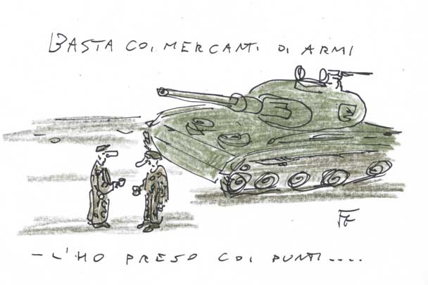 vignetta_280915