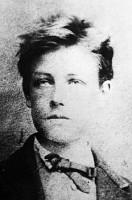 Rimbaud il poeta vagabondo