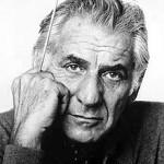 Leonard_Bernstein