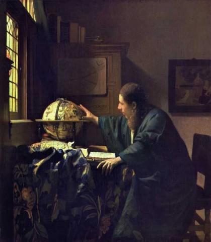 Vermeer5_web