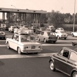 autostrada-del-sole-1