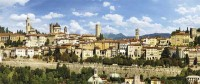 Da Bergamo occasioni per le start up